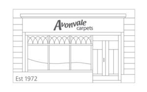 Avonvale Carpets Bath