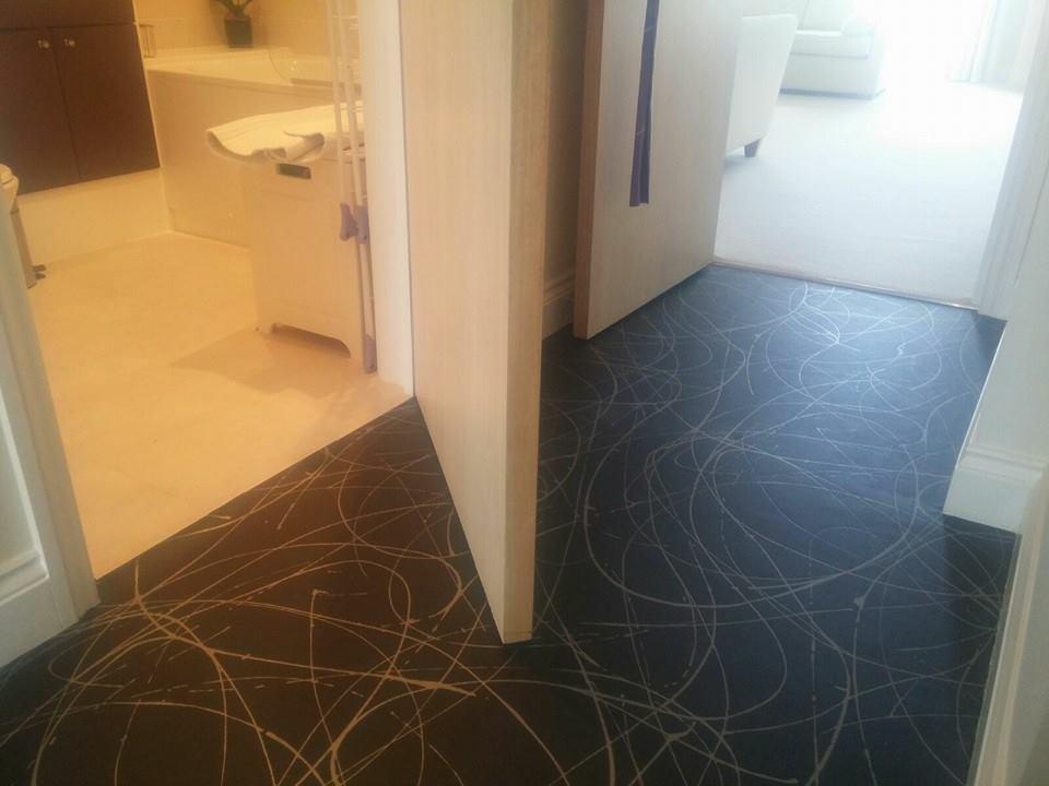 avonvale carpets bath flooring work