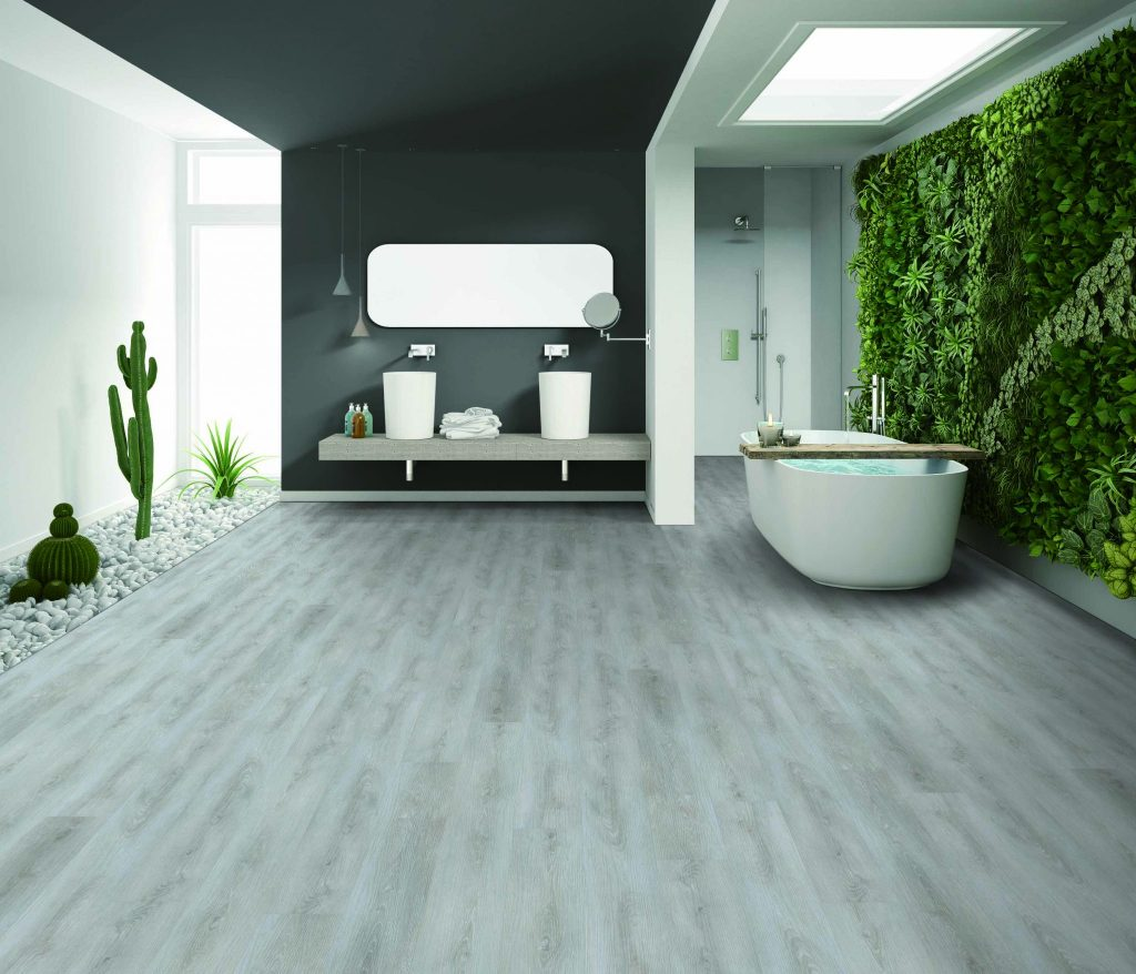 lvt more than hard flooring avonvale