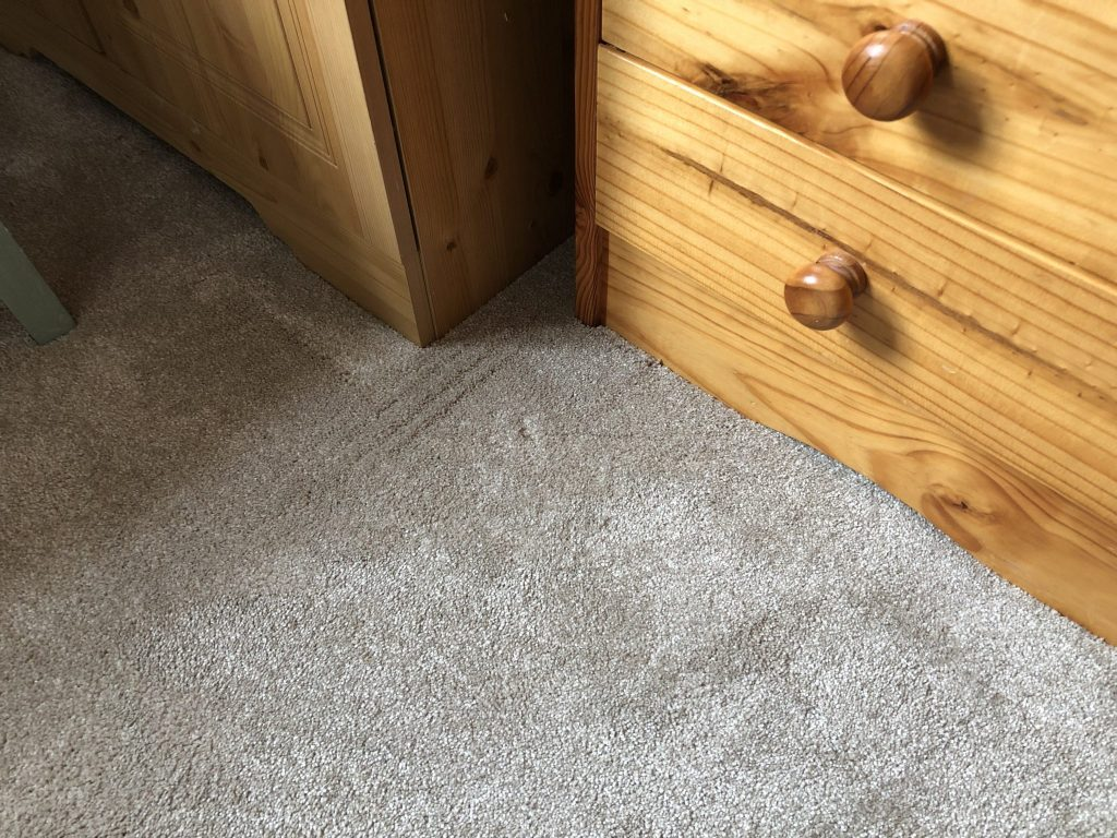 avonvale carpets bath flooring work